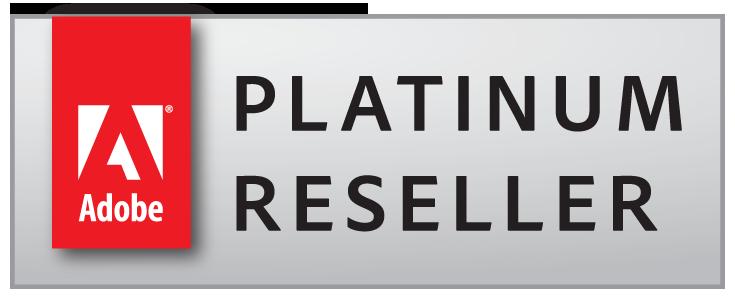 Platinum Reseller