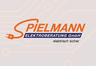 Spielmann Elektro