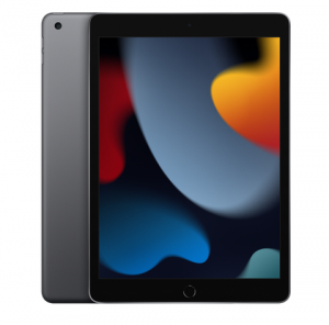 iPad 9th Generation